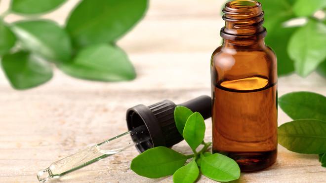 Ароматерапия: запахи, которые взбодрят, успокоят и подарят радость (фото 12)