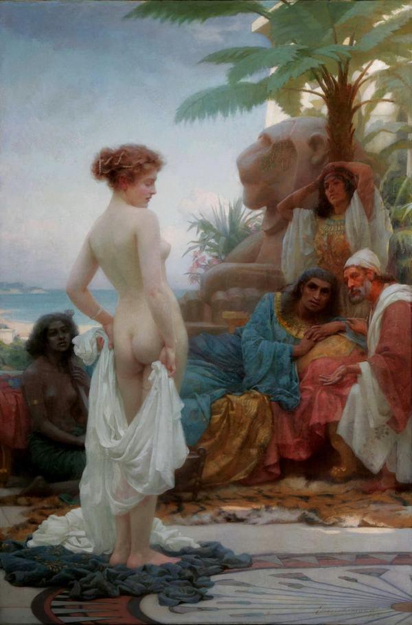 erotic-slave-women-art-fully-naked-sex-pics-indian