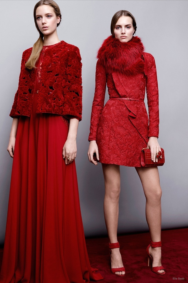 elie-saab-pre-fall-2015-photos26.jpg