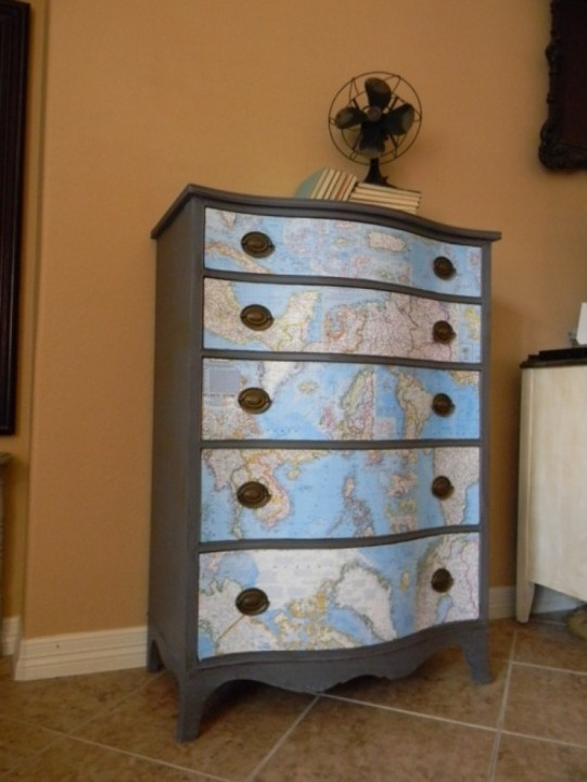 the-geography-chest-of-drawers-from-altard-designs