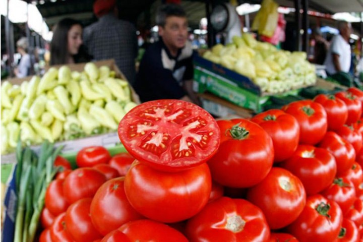 15 мифов об американской еде