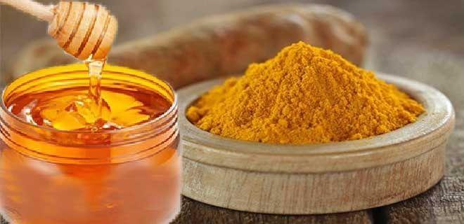 Куркума с медом: полезные свойства, противопоказания и рецепты