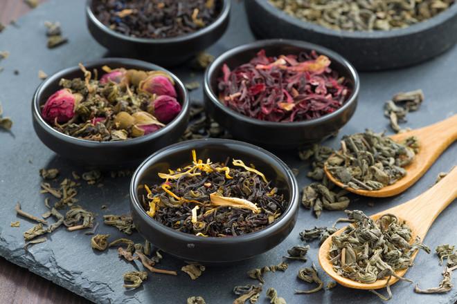 Что происходит с телом, когда вы пьете много чая? (фото 6)