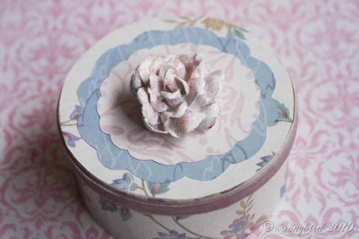 [Rose box pink [4].jpg]