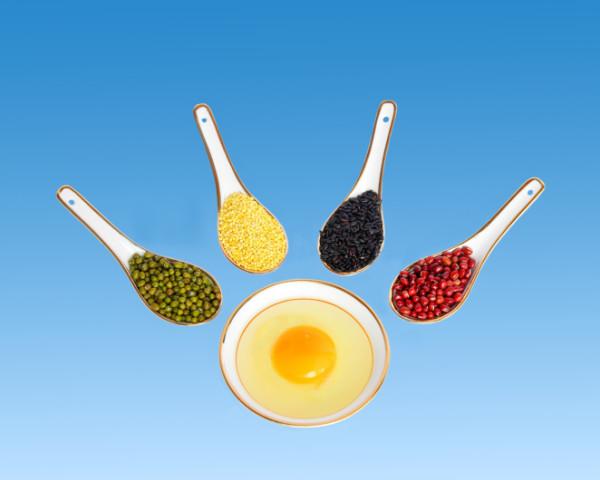 125985087 e1417080022312 10 правил  здорового питания: как есть, чтобы не толстеть и не болеть  Фото 5
