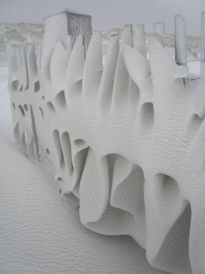 30 фото про те, що зима творить дива крутіші за фотошоп - фото 8