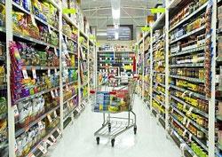 Читаем этикетки на продуктах или как распознать вредные пищевые добавки