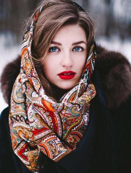 Стильные головные уборы на эту весну стиль,мода,Мода и стиль