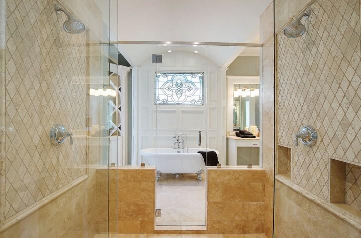 travertine_shower-room