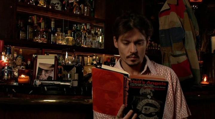 Любимые книги знаменитых личностей книги, чтение, знаменитости