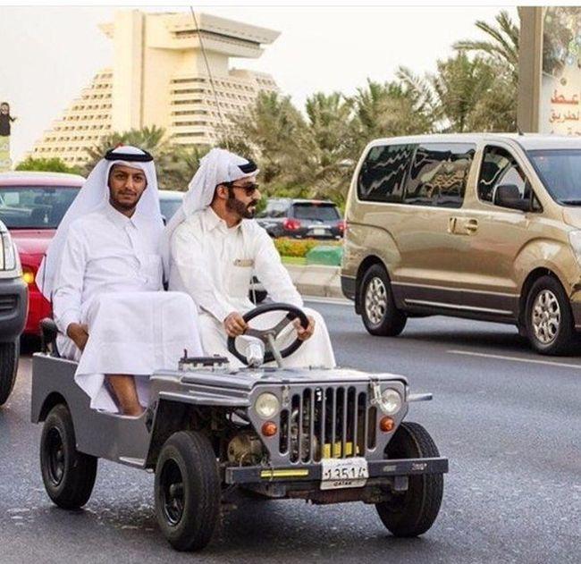Смешные картинки арабов, доброе утро любовь