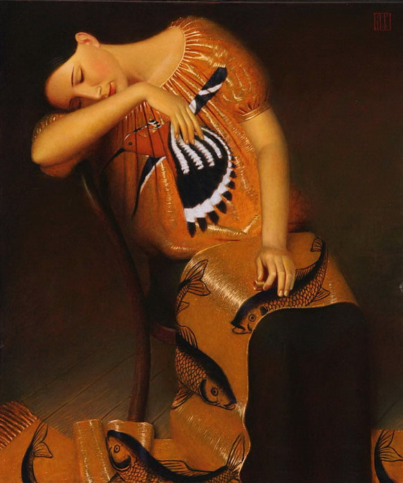 Andrey REMNEV АНдрей Ремнёв by Catherine La Rose (4) (583x700, 87Kb)