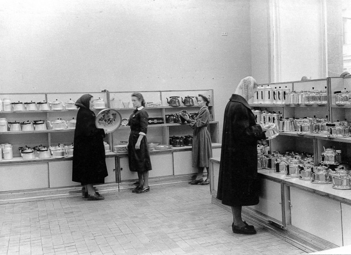 detskimirsssr 38 Детский мир советского времени