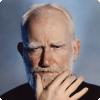 Как отреагировал Бернард Шоу на вручение Нобелевской премии?