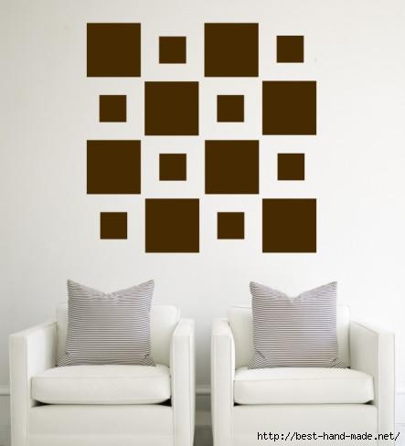 brown-squares (443x488, 63Kb)