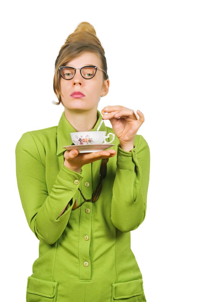 5 привычек женщин, которые нередко оказываются брошенными5 привычек женщин, которые нередко оказываются брошенными5 привычек женщин, которые нередко оказываются брошенными