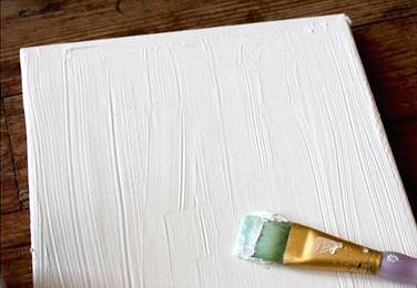 Домашний арт-проект: фото на холсте фото 3