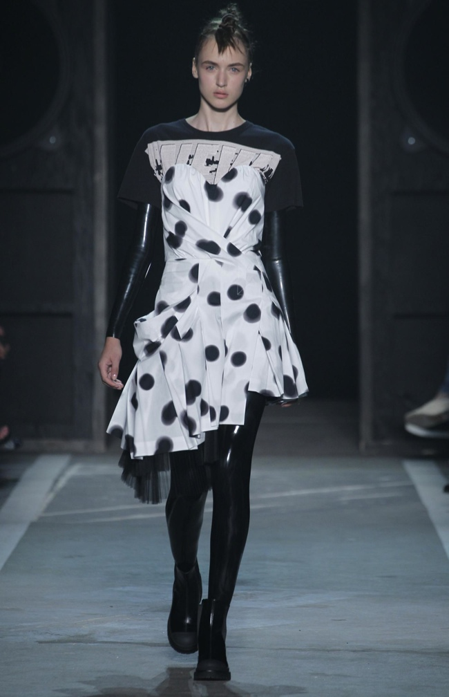marc-by-marc-jacobs-2015-spring-summer-runway-show30.jpg