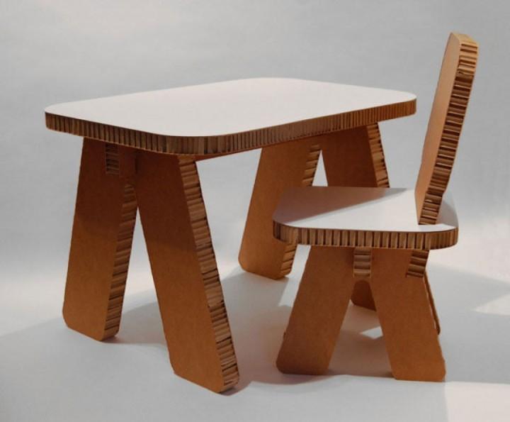 furniture-designrulz-12