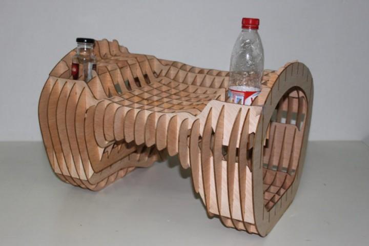 furniture-designrulz-22