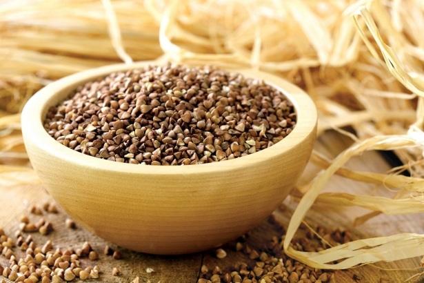 grechnevaya-dieta рис 2