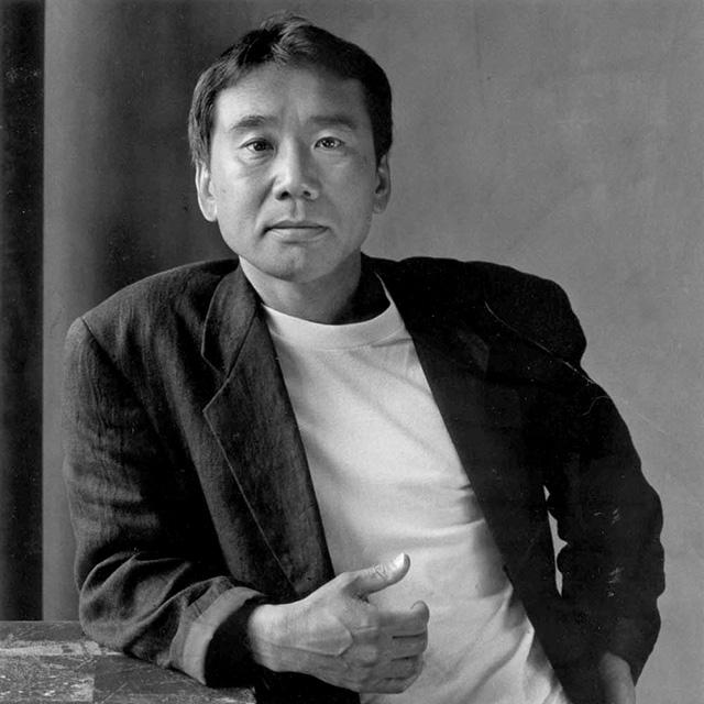 Харуки Мураками выпустил первый за 9 лет сборник рассказов