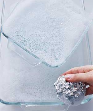 tricks11 20 маленьких хитростей для чистоты в доме
