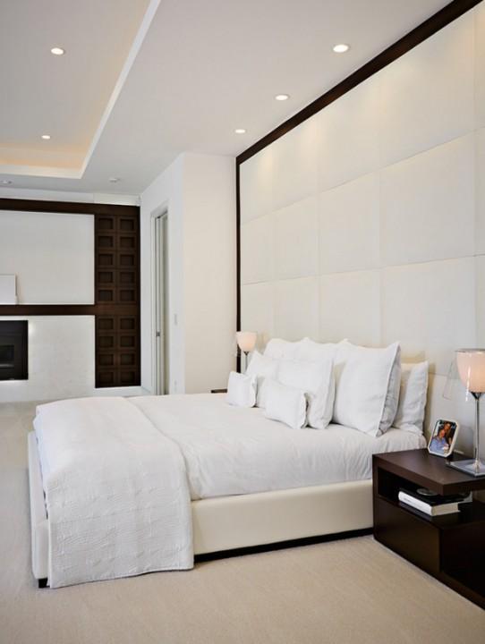 light bedroom 7