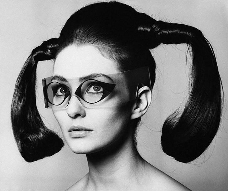 glasses04 Необычные очки из прошлого