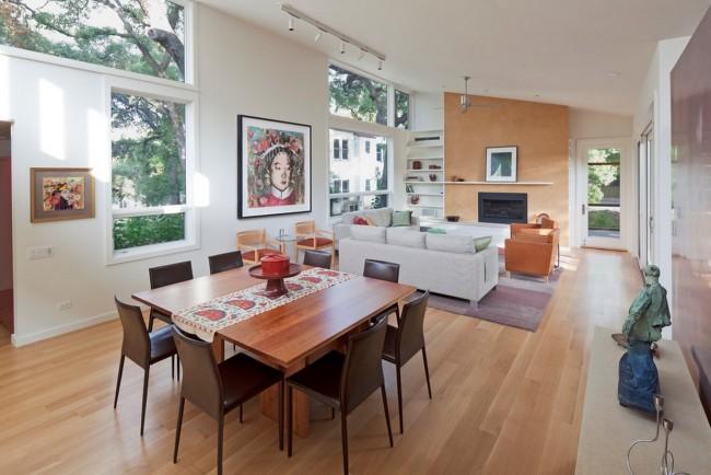 window-creativity-living-room-clerestory