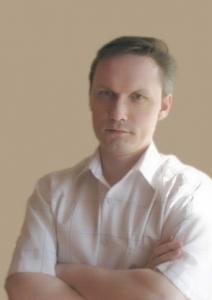 Осипцов Владислав