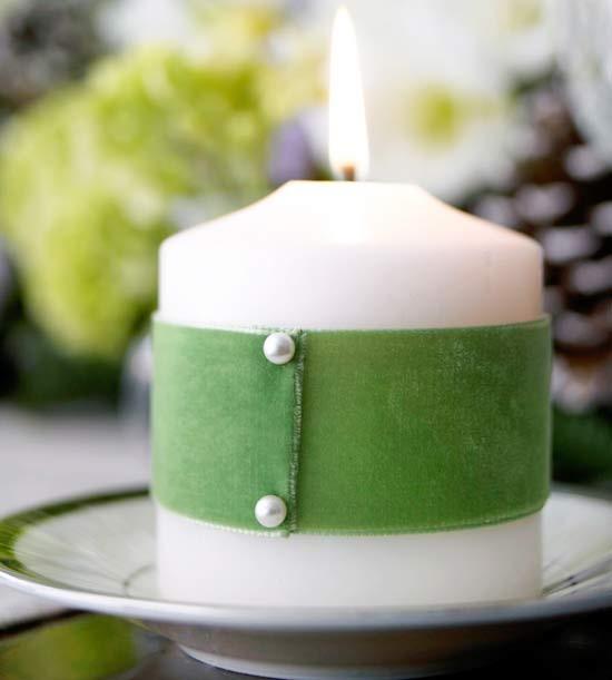 Candles-BHG1