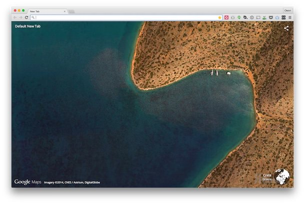 google maps Расширения для Google Chrome