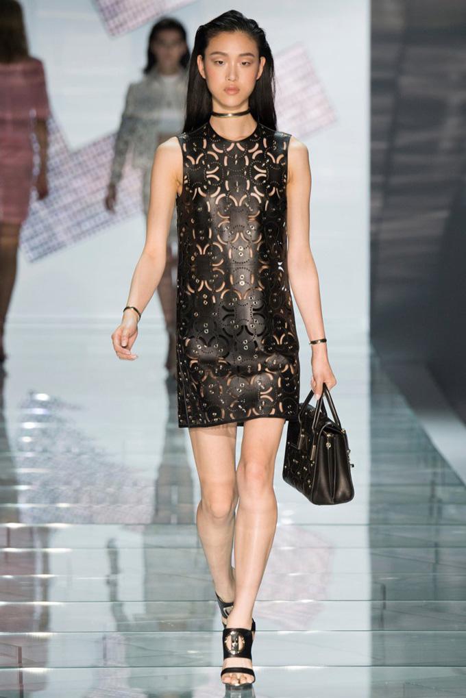 versace-2015-spring-summer-runway24.jpg