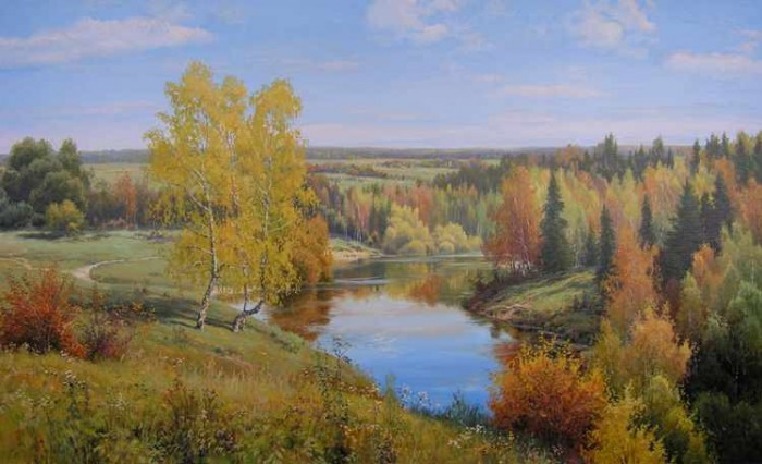 художник Игорь Прищепа-03