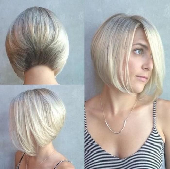 Что особенно актуально для обладательниц светлых и тонких волос.