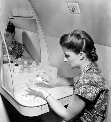 История первого класса в самолетах
