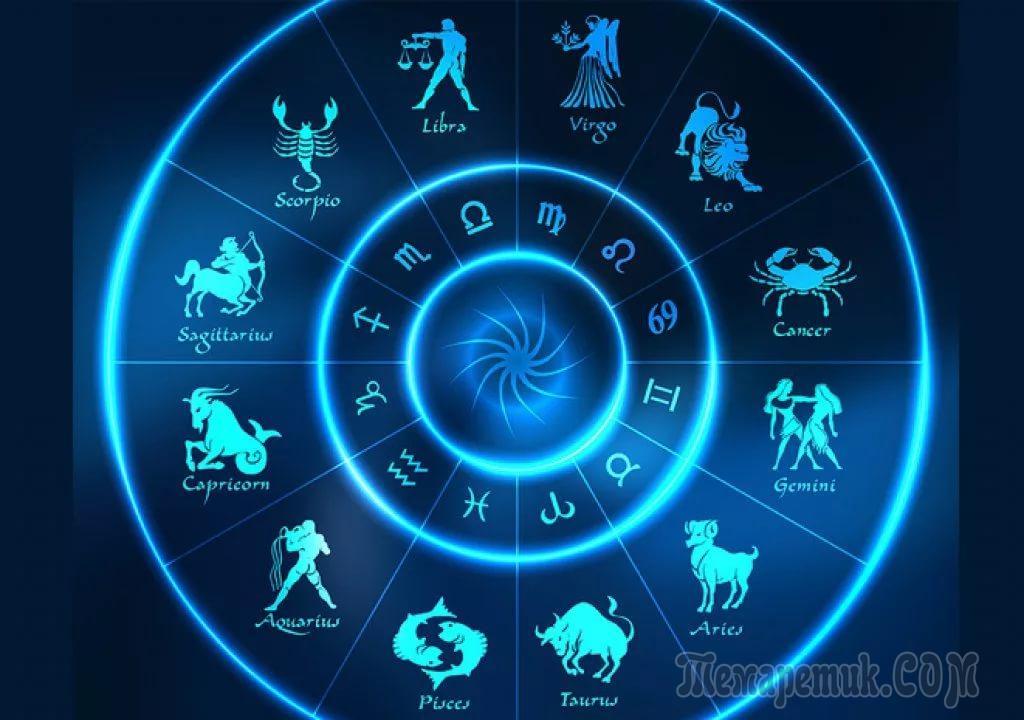 Связь С Нашим Вторым Знаком Зодиака