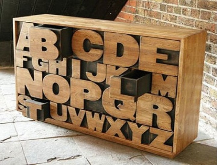 01-handmade-sustainable-alphabet-chest-by-kent-and-london