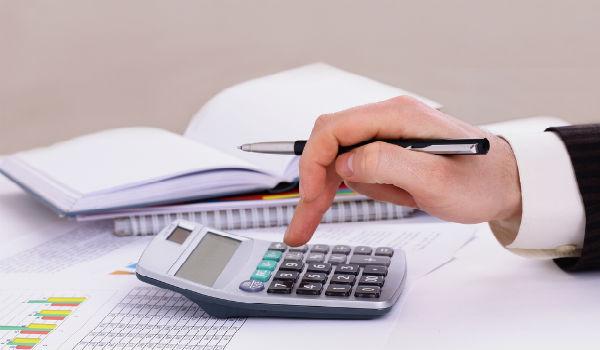 Изображение - Влияет ли временная регистрация на коммунальные платежи fullsize