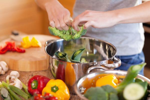140299731 e1417080036249 10 правил  здорового питания: как есть, чтобы не толстеть и не болеть  Фото 3