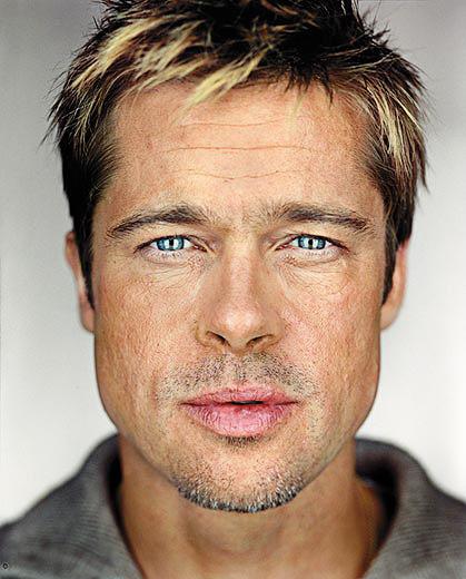 Martin-Schoeller-Brad-Pitt-2