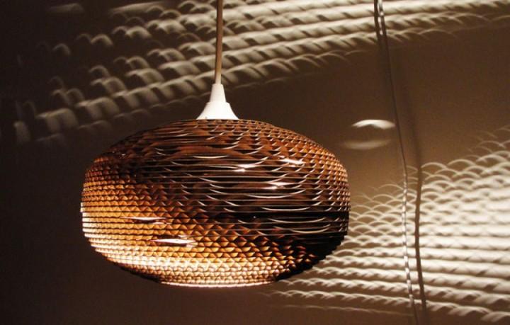 lamp-designrulz-5