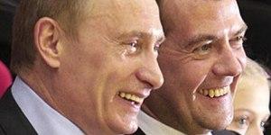 Эти смешные-смешные-смешные санкции
