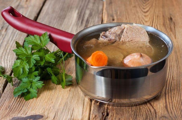 Диетические вкусные блюда для похудения: простые рецепты
