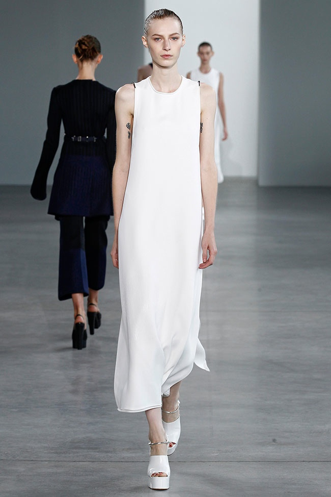 calvin-klein-collection-2015-spring-summer-runway-show20.jpg