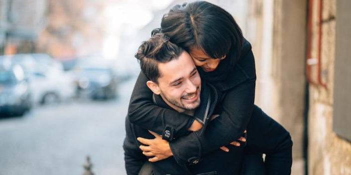 почему мужчины возвращаются к бывшим женам психология
