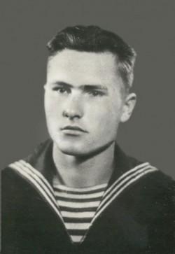 Мечта Василия Шукшина. Как будущий писатель и кинорежиссер на Черноморском флоте служил