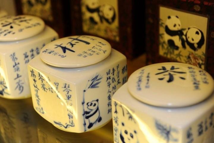 wierdchina02 10 неординарных вещей, которые можно купить в Китае