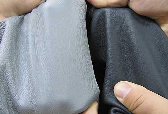 Если при растягивании почувствовали запах резины, это заменитель / Фото: img1.postila.ru